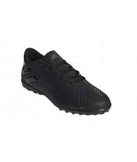 Chaussures pour adultes de Futsal et de Foot à 5 Nemeziz 19.4 TF adidas