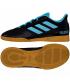 Chaussures pour adultes de Futsal et foot à 5 noires predator 19.4 IN sala adidas