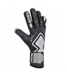 Gants de Football Zero The Icon Errea
