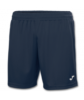 Short Treviso Court Joma TCHB