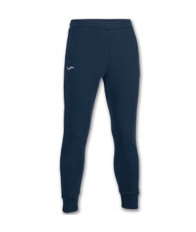 Pantalon Argos II Joma TCHB