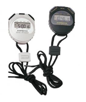 Chronometre Tremblay