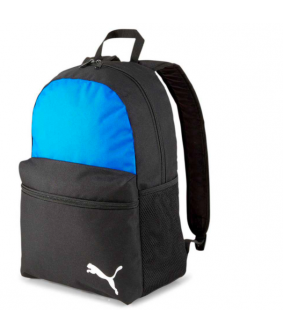 SAC FUTSAL TEAM GOAL BACKPACK CORE PUMA