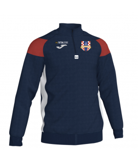 Sweat Joma Croatia Wandre