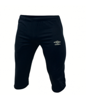 Long short ENFANT de Futsal et Foot5 pro training UMBRO