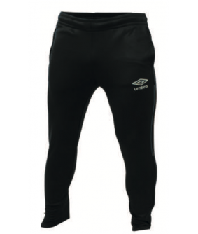 Pantalon de Futsal et Foot5 pro training UMBRO
