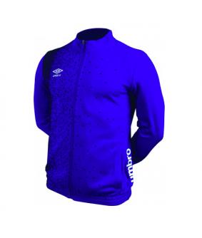 sweat 1/2 zip de Futsal et Foot5 Match Umbro