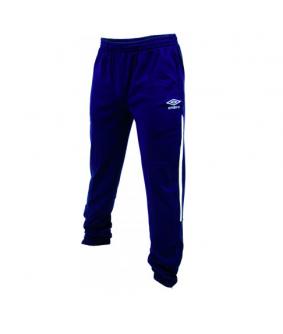 Pantalon de Futsal et Foot5 pro training unlined UMBRO