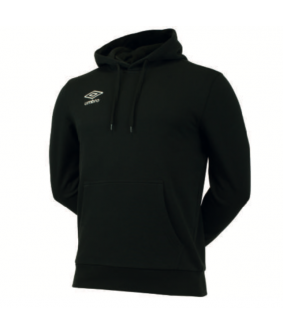 Sweat a capuche de Futsal et Foot5 Pro Training hooded Umbro