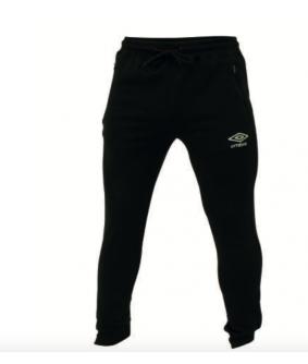 Pantalon de Futsal et Foot5 pro training cuffed UMBRO