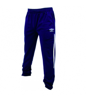 Pantalon enfant de Futsal et Foot5 Pro Training Unlined UMBRO