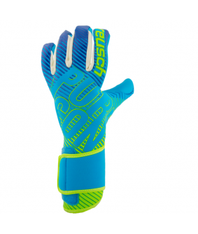 Gants gardien Futsal et football Pure Contact 3 AX2 Reusch