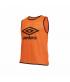 Chasubles Futsal Training Umbro