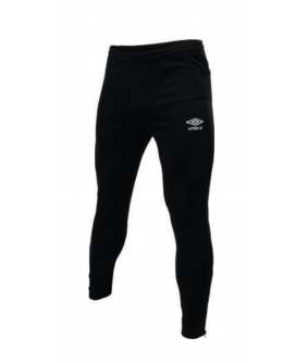 Pantalon de sortie League officiel Nord Champagne FC