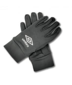 Gants officiel Umbro AS Courtisols Estan