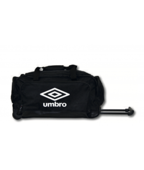 Sac a roulettes officiel Umbro AS Courtisols Estan