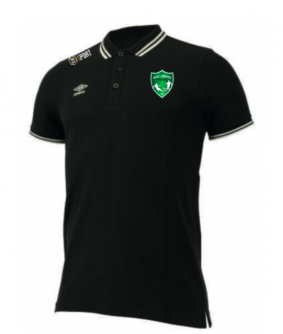 Polo Training de Futsal et Foot 5 Cup UMBRO de l'US Avize Grauves