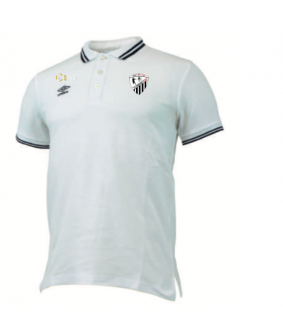 Polo Training de Futsal et Foot 5 Cup UMBRO de l'AS Courtisols Estan