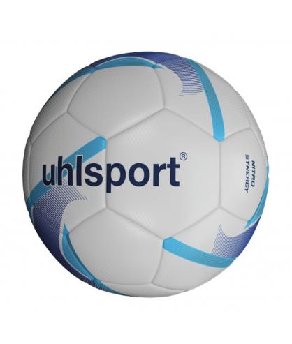 Ballon de football Nitro Synergy UHLSPORT