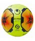 Lot de 5 ballons Elysia Match Pro Ligue 1 Uhlsport
