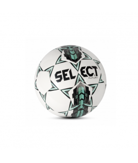 Ballon de Futsal et de Foot a 5 Futura Select