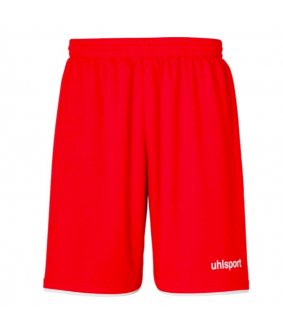 Short Football et Futsal Enfant Club Uhlsport