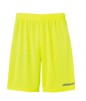 Short Football et Futsal Enfant Center Basic Uhlsport