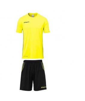 Ensemble Enfant Football et Futsal Score Kit Uhlsport