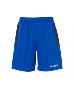 Short Football et Futsal Enfant Goal Uhlsport