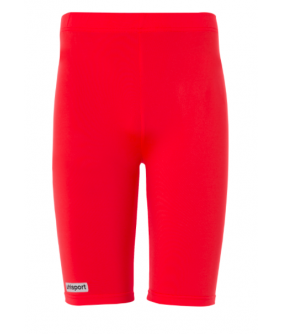 Sous Short Enfant & Adulte Football et Futsal Tights Uhlsport