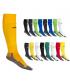 Chaussettes Futsal et Football Pro Player Uhlsport