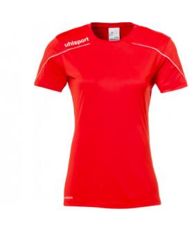 Maillot Femme Football et Futsal Stream 22 Uhlsport
