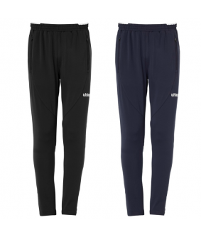 Pantalon Futsal et Football Evo Uhlsport