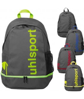 Sac a dos Futsal et Football a 5 Essential BackPack Uhlsport
