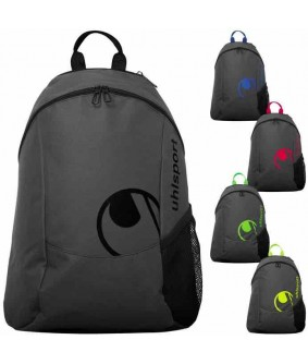 Sac a dos Futsal et Football a 5 Essential BackPack 2.0 Uhlsport
