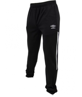 Pantalon Officiel Training Unlined UMBRO AS Courtisols Estan