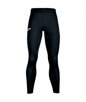 Pantalon thermique officiel Joma AS Courtisols Estan