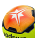 Ballon de football Elysia Pro Training 2.0 Ligue 1 Uhlsport