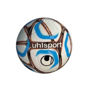Ballon de football Triomphéo Training Top Uhlsport