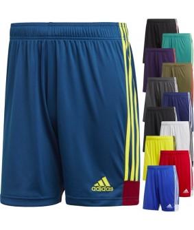 Short de futsal et football en salle tastigo 19 adidas