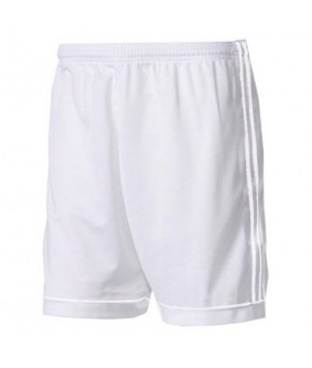 Short Football et Futsal Squadra 17 adidas