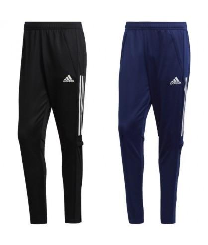 Pantalon enfant et adulte football et futsal Condivo 20 adidas
