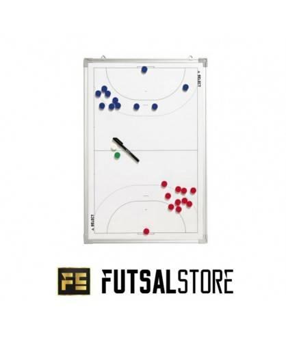 Tableau tactique Futsal Select