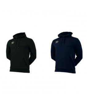 Sweat a capuche de Futsal et Foot5 Pro Training hooded Umbro