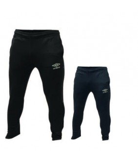 Pantalon ENFANT de Futsal et Foot5 pro training UMBRO