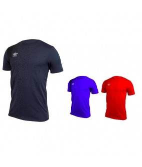 Maillot Training Futsal et Foot 5 Cup UMBRO