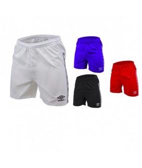 Short de Futsal et Foot 5 DIAMOND Umbro