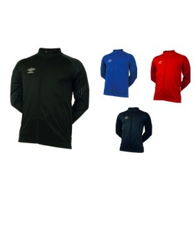 Veste de Futsal et Foot5 LEAGUE UNLINED Umbro