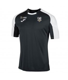 Maillot supporter Joma CSSR