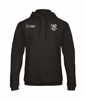 Sweat a capuche Joma CSSR
